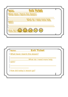 exit-ticket.docx