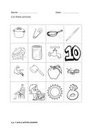 cut-and-paste-picture-bingo.docx