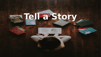 Tell-a-Story.pptx