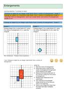 Enlargements-new-booklet.docx
