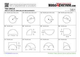 circles-area.pdf