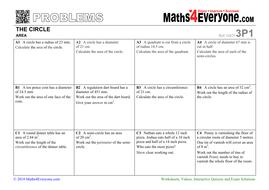 circle-area-problems.pdf