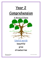 Year-2-comprehension-lower-ability---Plants.pdf