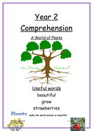 Year-2-comprehension-lower-ability---Plants.docx
