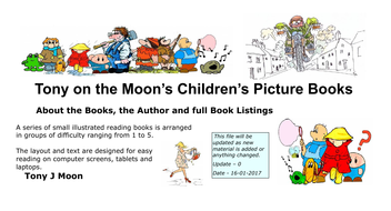 ALL-ABOUT-CHILDRENS-BOOKS-AND-INDEX.-29-70-cm-by-16-00-xm-high--.pdf
