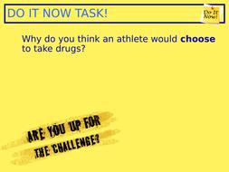 6.-Drugs-in-sport-.ppt