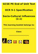 Socio-cultural-influences-assessment.doc