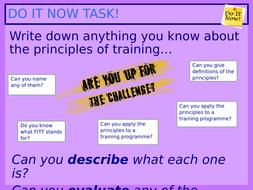 3.-Principles-of-training-.ppt
