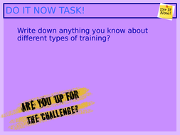 4.-Types-of-training.ppt