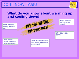 5.-Warm-up-and-cool-down-ppt.ppt
