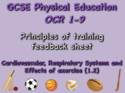 Principles-of-training-feedback.png