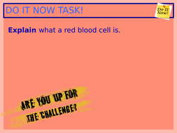 3.-The-role-of-blood-and-blood-vessles.ppt