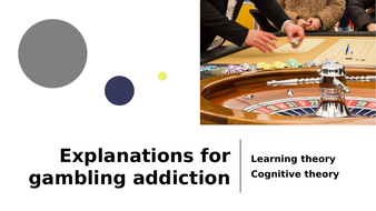 Explanations-for-gambling-addiction--T.pptx