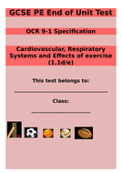 Cardiovascular-and-respiratory-system-assessment.doc