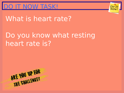 Sample-PowerPoint-(Analysing-heart-rate).ppt