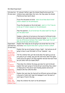 Year-1-Bird-Beak-Experiment-Lesson-Plan.docx