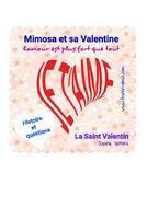 StValentin-TES-PROTECT.pdf