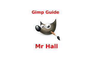 Gimp-guide-without-morrisey!.pptx