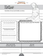 Esther-Activity-Book_Page_47.png