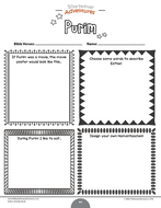 Esther-Activity-Book_Page_84.png