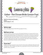 Esther-Activity-Book_Page_70.png