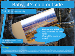 1---Introducing-Cold-Environments.pptx