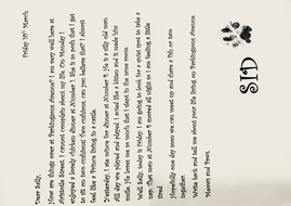 Sid's-letter.pdf