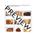 Food-Prep-Skills-3-wkbk-and-cards-preview.pdf