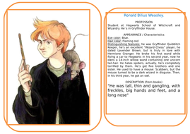 Harry-Potter-s-characters-flashcards2.doc