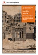 foundling-hospital.pdf