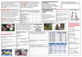 GCSE-PE-Broadsheet-2-Topic-3.3.docx