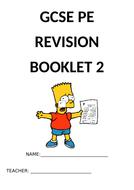 GCSE-Comp-2-revision-booklet.docx