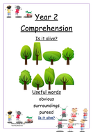 Year-2-comprehension-higher-ability---dead-or-alive.docx