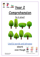 Year-2-comprehension-middle-ability---dead-or-alive.pdf