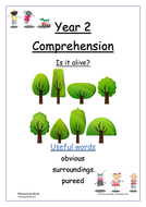 Year-2-comprehension-higher-ability---dead-or-alive.pdf