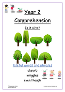 Year-2-comprehension-lower-ability---dead-or-alive.pdf