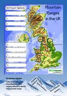 mountain-ranges-in-the-UK.pdf