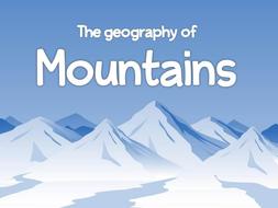 Lesson-1---where-are-mountain-ranges-(jpeg).pptx
