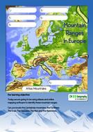mountain-ranges-in-Europe.pdf