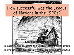 How-successful-was-the-League-of-Nations-in-the-1920s.pptx