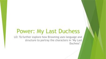 Lesson-4--My-Last-Duchess.pptx
