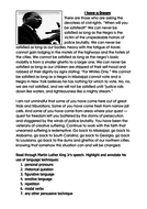 Martin-Luther-King-Speech-and-PEE.pdf