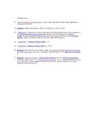 3-IPR-Link.docx