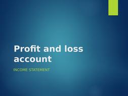 1.-income-statement_ratios.pptx