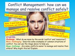 conflict-management.pptx