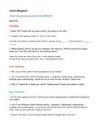 conflict-management-clip-questions.docx