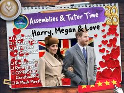 Harry-Megan-and-love3.pdf