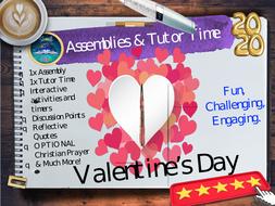 Valentines-Day-Tutor-Time.pptx
