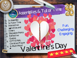 Valentine's-Assembly.pptx