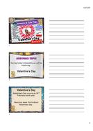 Valentine's-Assembly-notes.pdf
